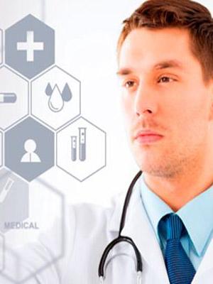 s03-asesoria-salud-ocupacional