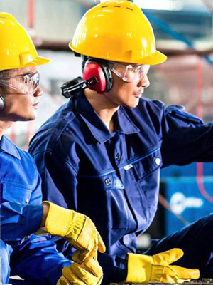 s04-asesoria-seguridad-industrial