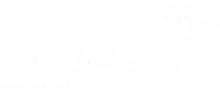 ecopsa-blanco